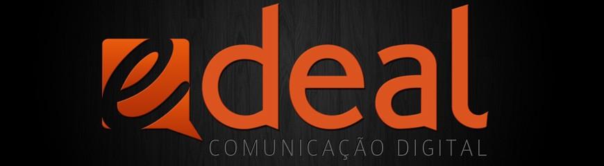 edeal-banner-blog