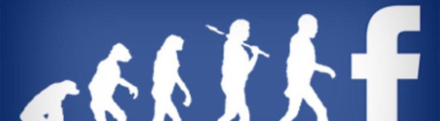 facebook-tests-new-timeline-design-pics--c322e14166cover