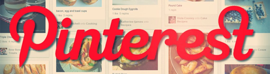 pinterestcover