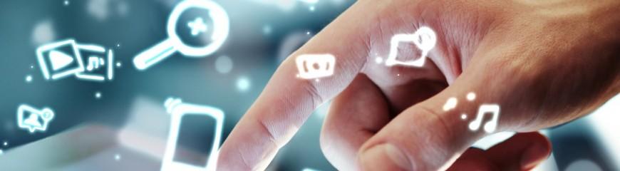 Marketing digital e tradicional devem andar juntos, diz Kotler