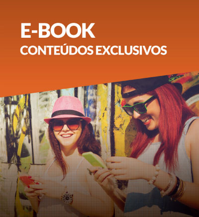 http://edeal.com.br/wp-content/uploads/2016/06/Ebook_Consumidor_-_artigo_2.jpg